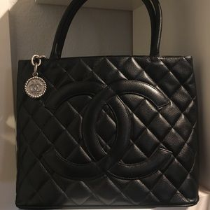 1cee49df86a6 Women Used Chanel Bags For Sale on Poshmark